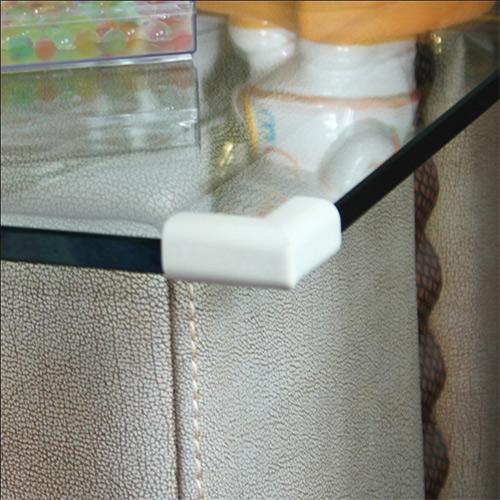 محافظ گوشه فومی سایز کوچک نینیک 2