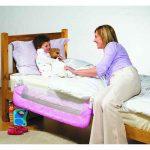محافظ-کنار-تخت-کودک-تامی