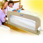 محافظ کنار تخت کودک تامی۱