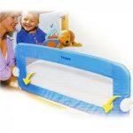 محافظ کنار تخت کودک تامی۲