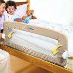 محافظ کنار تخت کودک تامی۴