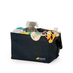 باکس حمل لوازم کودک در اتومبیل هاوک - Hauck carry me
