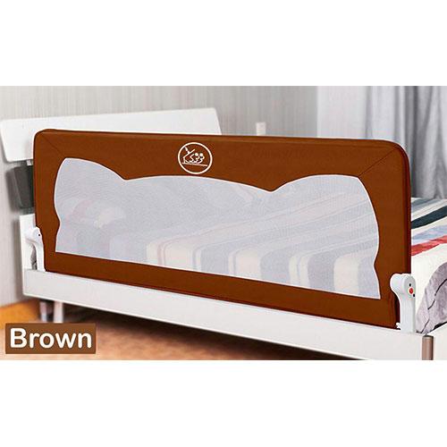 محافظ کنار تخت کودک و نوجوان1