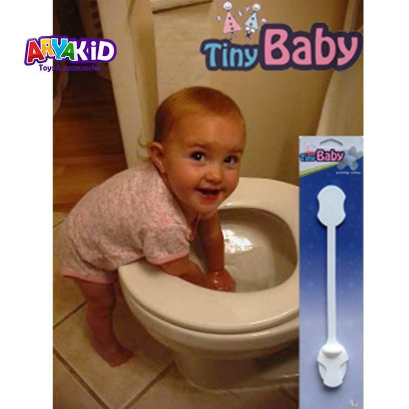 قفل چند منظوره Tiny baby