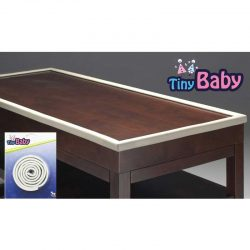 محافظ لبه فومی Tiny baby1